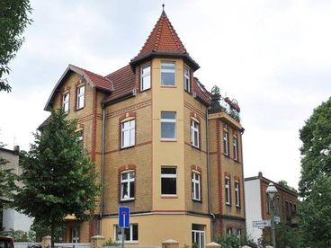 alternatives wohnen im alter berlin